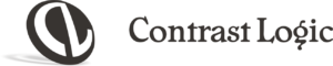 Contrast Logic LLC